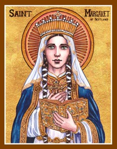 st__margaret_of_scotland_icon_by_theophilia-d5ueck2[1]