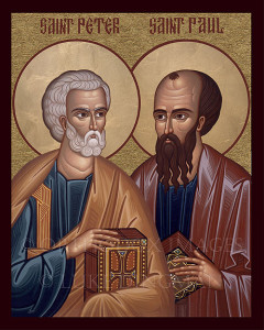 sts-peter-and-paul[1]